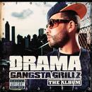 Gangsta Grillz: The Album (Explicit) thumbnail