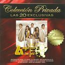 """Colección Privada """"Las 20 Exclusivas"""" thumbnail"""
