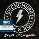 Bring It On Back (Single) thumbnail