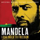 Mandela: Long Walk To Freedom (Soundtrack) thumbnail