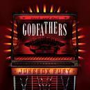 Jukebox Fury thumbnail