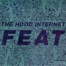 Feat (Explicit) thumbnail