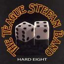 Hard Eight thumbnail