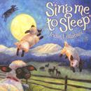 Sing Me To Sleep: Indie Lullabies thumbnail