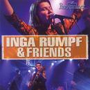 Inga Rumpf & Friends thumbnail