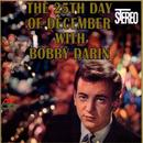The 25th Day Of December With Bobby Darin thumbnail