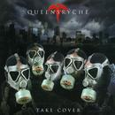 Take Cover thumbnail