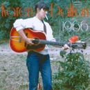 1966 thumbnail