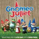 Gnomeo & Juliet thumbnail