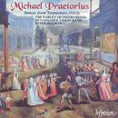 Michael Praetorius: Dances from Terpsichore (1612) thumbnail
