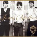 Jonas Brothers thumbnail