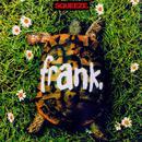Frank thumbnail