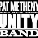 Unity Band thumbnail