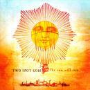 The Sun Will Rise thumbnail