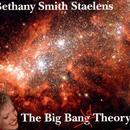 The Big Band Theory thumbnail