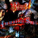 Immortal Soul thumbnail