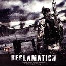 Reclamation thumbnail