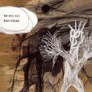 Knives Out (CD 1) thumbnail