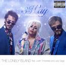 3-Way (The Golden Rule) (Radio Single) thumbnail