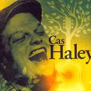 Cas Haley (Bonus Track Version) thumbnail