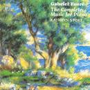 Gabriel Faure: The Complete Music for Piano thumbnail