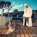 Hotel California (Deluxe Version) thumbnail