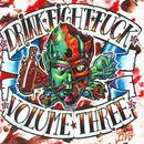 Drink, Fight, F**k Volume 3 thumbnail
