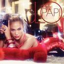 Papi (Radio Single) thumbnail