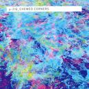 Chewed Corners thumbnail