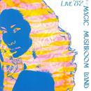 Live '89 thumbnail