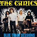 Blue Train Sessions thumbnail