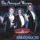 Semi-Conducted thumbnail