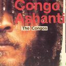 Congo Ashanti thumbnail