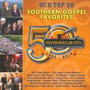 Our Top 20 Southern Gospel Favorites thumbnail