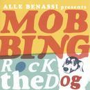 Rock The Dog thumbnail