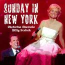 Sunday In New York thumbnail