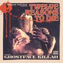 """Twelve Reasons To Die """"The Brown Tape"""" thumbnail"""