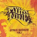Citrus Sessions (Volume 1) thumbnail