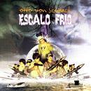 Escalo Frio thumbnail