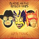 Let's Frolic thumbnail