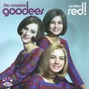 Condition Red! The Complete Goodees thumbnail