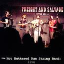 Live At Freight & Salvage thumbnail