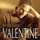 Valentine Reissue thumbnail