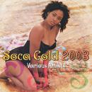 Soca Gold 2003 thumbnail