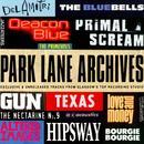 Park Lane Archives thumbnail