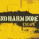 Escape thumbnail