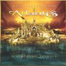 Atlantis thumbnail