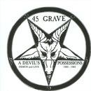 A Devil's Possessions thumbnail