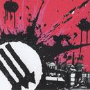To Live In Discontent thumbnail