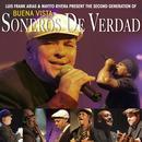 Soneros De Verdad thumbnail